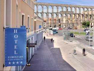 /cs-cz/eurostars-plaza-acueducto-hotel/hotel/segovia-es.html?asq=jGXBHFvRg5Z51Emf%2fbXG4w%3d%3d
