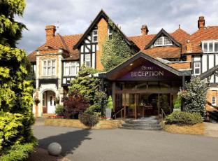 /ar-ae/chesford-grange-qhotels/hotel/kenilworth-gb.html?asq=jGXBHFvRg5Z51Emf%2fbXG4w%3d%3d