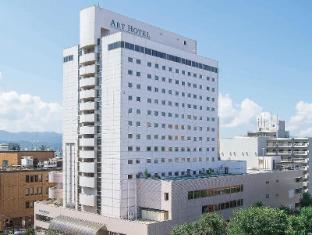 /de-de/art-hotel-asahikawa/hotel/asahikawa-jp.html?asq=jGXBHFvRg5Z51Emf%2fbXG4w%3d%3d
