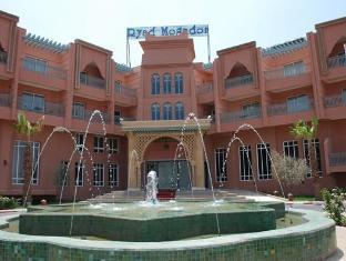 /id-id/mogador-kasbah/hotel/marrakech-ma.html?asq=jGXBHFvRg5Z51Emf%2fbXG4w%3d%3d