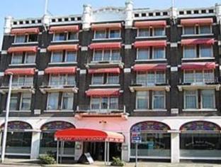 /da-dk/grand-hotel-central/hotel/rotterdam-nl.html?asq=jGXBHFvRg5Z51Emf%2fbXG4w%3d%3d