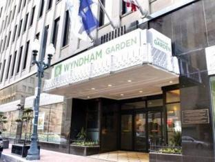/ca-es/wyndham-garden-baronne-plaza/hotel/new-orleans-la-us.html?asq=jGXBHFvRg5Z51Emf%2fbXG4w%3d%3d