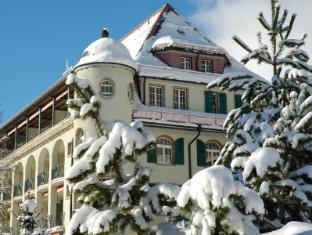 /cs-cz/hotel-solsana/hotel/saanen-ch.html?asq=jGXBHFvRg5Z51Emf%2fbXG4w%3d%3d