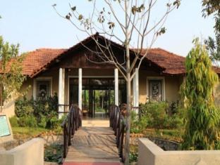 /bg-bg/chitvan-jungle-lodge/hotel/kanha-in.html?asq=jGXBHFvRg5Z51Emf%2fbXG4w%3d%3d