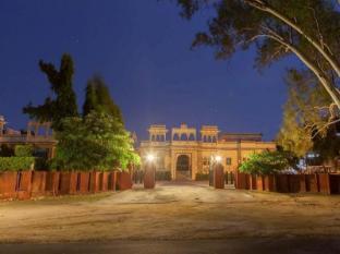 /bg-bg/hotel-ranakpur-hill-resort/hotel/ranakpur-in.html?asq=jGXBHFvRg5Z51Emf%2fbXG4w%3d%3d