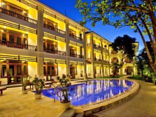 /bg-bg/hoi-an-tnt-villa/hotel/hoi-an-vn.html?asq=jGXBHFvRg5Z51Emf%2fbXG4w%3d%3d