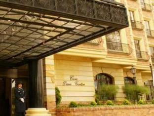 /da-dk/casa-dann-carlton-hotel-spa/hotel/bogota-co.html?asq=jGXBHFvRg5Z51Emf%2fbXG4w%3d%3d