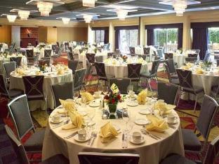 /bg-bg/fountaingrove-inn-hotel-and-conference-center/hotel/santa-rosa-ca-us.html?asq=jGXBHFvRg5Z51Emf%2fbXG4w%3d%3d