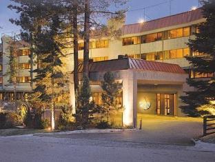 /ca-es/tahoe-seasons-resort-a-vri-resort/hotel/south-lake-tahoe-ca-us.html?asq=jGXBHFvRg5Z51Emf%2fbXG4w%3d%3d
