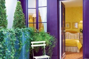 /sv-se/hotel-du-champ-de-mars/hotel/paris-fr.html?asq=jGXBHFvRg5Z51Emf%2fbXG4w%3d%3d