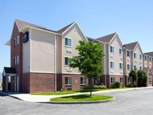 /bg-bg/microtel-inn-suites-by-wyndham-salt-lake-city-airport/hotel/salt-lake-city-ut-us.html?asq=jGXBHFvRg5Z51Emf%2fbXG4w%3d%3d