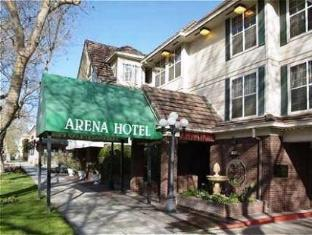 /cs-cz/arena-hotel/hotel/san-jose-ca-us.html?asq=jGXBHFvRg5Z51Emf%2fbXG4w%3d%3d