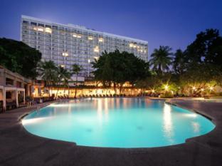 /es-es/imperial-pattaya-hotel/hotel/pattaya-th.html?asq=jGXBHFvRg5Z51Emf%2fbXG4w%3d%3d