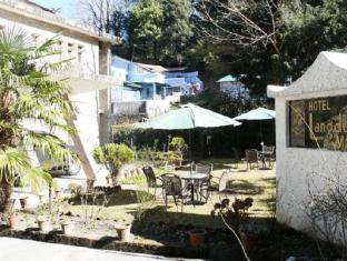 /ca-es/langdale-manor/hotel/nainital-in.html?asq=jGXBHFvRg5Z51Emf%2fbXG4w%3d%3d