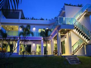 GreenView Villa 530