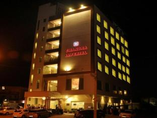/ca-es/chandra-imperial/hotel/jodhpur-in.html?asq=jGXBHFvRg5Z51Emf%2fbXG4w%3d%3d