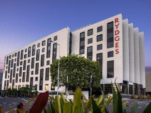 Rydges Fortitude Valley Hotel