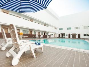 /bg-bg/garden-sentral-hotel/hotel/kuala-belait-bn.html?asq=jGXBHFvRg5Z51Emf%2fbXG4w%3d%3d