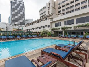 /fr-fr/nana-hotel-bangkok/hotel/bangkok-th.html?asq=jGXBHFvRg5Z51Emf%2fbXG4w%3d%3d