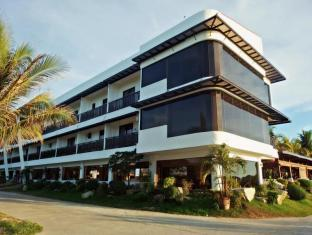 /bg-bg/jamont-hotel/hotel/sipalay-city-ph.html?asq=jGXBHFvRg5Z51Emf%2fbXG4w%3d%3d