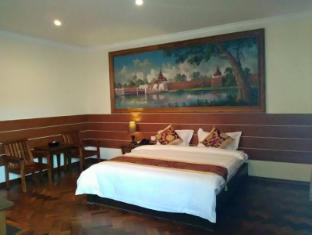 /cs-cz/the-home-hotel/hotel/mandalay-mm.html?asq=jGXBHFvRg5Z51Emf%2fbXG4w%3d%3d