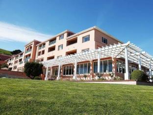 /bg-bg/san-luis-bay-inn/hotel/avila-beach-ca-us.html?asq=jGXBHFvRg5Z51Emf%2fbXG4w%3d%3d