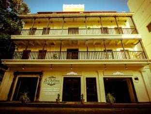 /bg-bg/le-chateau-a-heritage-boutique-hotel/hotel/pondicherry-in.html?asq=jGXBHFvRg5Z51Emf%2fbXG4w%3d%3d