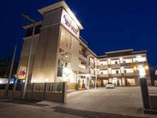 /ca-es/mt-place/hotel/sakon-nakhon-th.html?asq=jGXBHFvRg5Z51Emf%2fbXG4w%3d%3d
