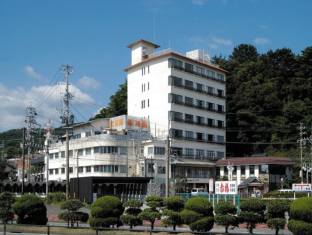 /cs-cz/ryokan-kinpokan/hotel/mie-jp.html?asq=jGXBHFvRg5Z51Emf%2fbXG4w%3d%3d