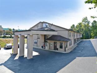 /da-dk/americas-best-value-inn-statesville/hotel/statesville-nc-us.html?asq=jGXBHFvRg5Z51Emf%2fbXG4w%3d%3d