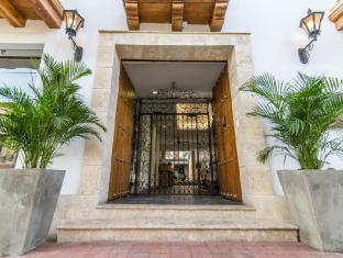 /de-de/hotel-boutique-la-artilleria/hotel/cartagena-co.html?asq=jGXBHFvRg5Z51Emf%2fbXG4w%3d%3d