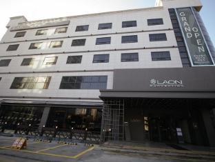 /cs-cz/laon-convention-hotel/hotel/daejeon-kr.html?asq=jGXBHFvRg5Z51Emf%2fbXG4w%3d%3d
