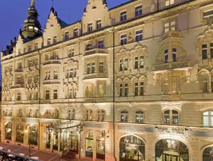 /en-sg/hotel-paris-prague/hotel/prague-cz.html?asq=jGXBHFvRg5Z51Emf%2fbXG4w%3d%3d
