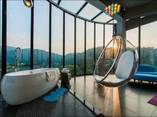 /zh-cn/lake-shining-hostel/hotel/yilan-tw.html?asq=jGXBHFvRg5Z51Emf%2fbXG4w%3d%3d