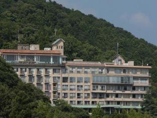 /cs-cz/ryokan-senpokaku/hotel/mie-jp.html?asq=jGXBHFvRg5Z51Emf%2fbXG4w%3d%3d