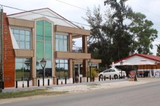 /bg-bg/mamta-villa/hotel/nuku-alofa-to.html?asq=jGXBHFvRg5Z51Emf%2fbXG4w%3d%3d