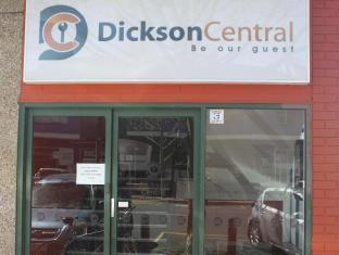 /nb-no/dickson-central-hostel/hotel/canberra-au.html?asq=jGXBHFvRg5Z51Emf%2fbXG4w%3d%3d