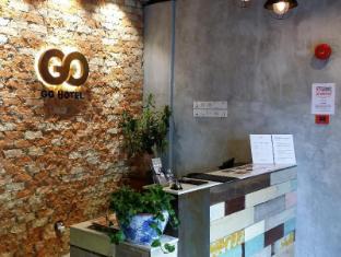 Go Hotel Subang Jaya