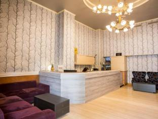 /ca-es/rui-gu-hotel/hotel/kaohsiung-tw.html?asq=jGXBHFvRg5Z51Emf%2fbXG4w%3d%3d