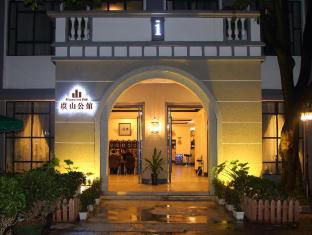 /ar-ae/mansion-1940/hotel/guilin-cn.html?asq=jGXBHFvRg5Z51Emf%2fbXG4w%3d%3d