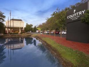 /cs-cz/country-inn-suites-by-carlson/hotel/jacksonville-fl-us.html?asq=jGXBHFvRg5Z51Emf%2fbXG4w%3d%3d