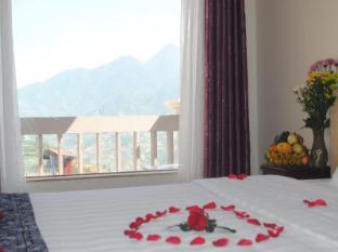 /de-de/botanic-sapa-hotel/hotel/sapa-vn.html?asq=jGXBHFvRg5Z51Emf%2fbXG4w%3d%3d