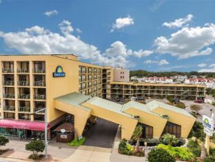 /ar-ae/days-inn-virginia-beach-at-the-beach/hotel/virginia-beach-va-us.html?asq=jGXBHFvRg5Z51Emf%2fbXG4w%3d%3d