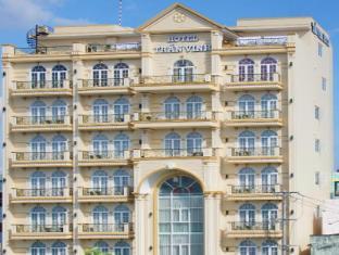 /ca-es/tran-vinh-hotel/hotel/bac-lieu-vn.html?asq=jGXBHFvRg5Z51Emf%2fbXG4w%3d%3d
