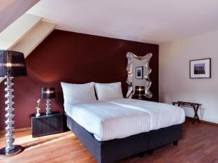 /de-de/aparthotel-adler/hotel/luzern-ch.html?asq=jGXBHFvRg5Z51Emf%2fbXG4w%3d%3d