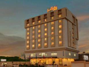 /ca-es/lords-inn-jodhpur/hotel/jodhpur-in.html?asq=jGXBHFvRg5Z51Emf%2fbXG4w%3d%3d