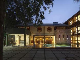 /ar-ae/elephant-trail-hotel-udawalawe/hotel/udawalawe-lk.html?asq=jGXBHFvRg5Z51Emf%2fbXG4w%3d%3d