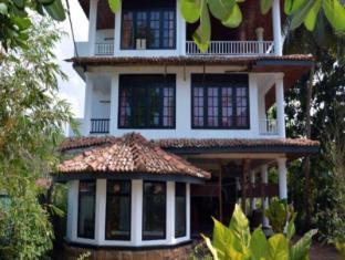 /da-dk/hikkaduwa-blue-ocean-hotel/hotel/hikkaduwa-lk.html?asq=jGXBHFvRg5Z51Emf%2fbXG4w%3d%3d