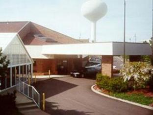 /cs-cz/skylight-inn-cleveland-willoughby/hotel/willoughby-oh-us.html?asq=jGXBHFvRg5Z51Emf%2fbXG4w%3d%3d