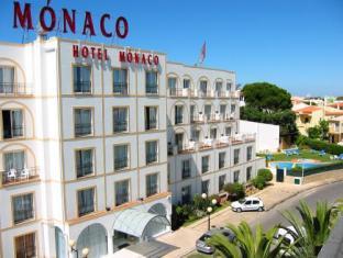 /zh-hk/hotel-monaco/hotel/faro-pt.html?asq=jGXBHFvRg5Z51Emf%2fbXG4w%3d%3d